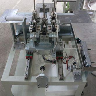 sản phẩm chế tạo máy 3